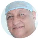 Isidro Cuesto