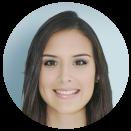 Karina Betancourth